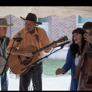 Alva, FL Bluegrass Band | Bear Hill Bluegrass