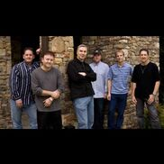 Apex, NC Christian Rock Band | Friday's Veil