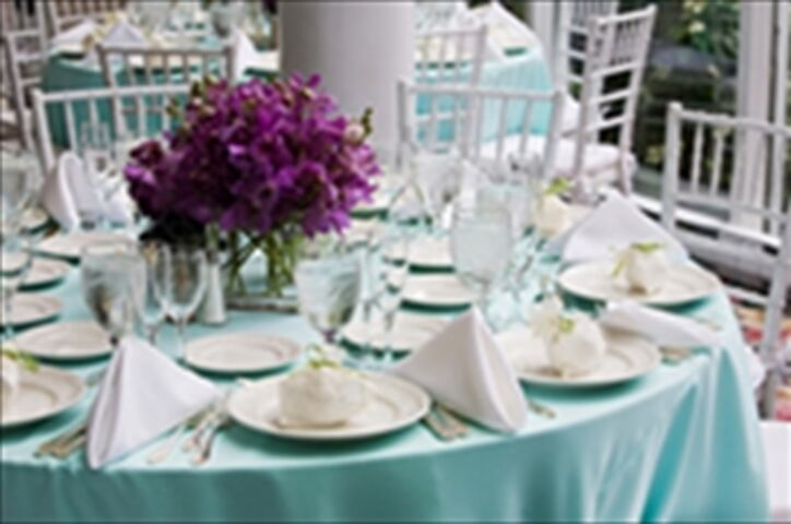 Great Events Full Service Event Rentals