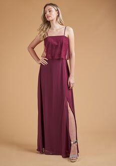B2 Bridesmaids by Jasmine B223054 Bridesmaid Dress