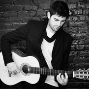 New York City, NY Classical Guitar | Rich Barry