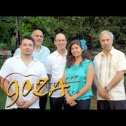 East Hartford, CT Latin Band | Goza Latin Brazilian Band