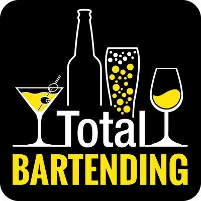 Total Bartending