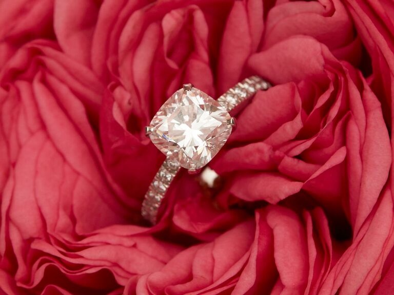 send you our ring on or style diamond for once specific your custom canada we decided engagement selected the and diamonds rings a will ontario hamilton have designed design