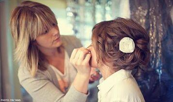 Steven Michaels Hair Studio
