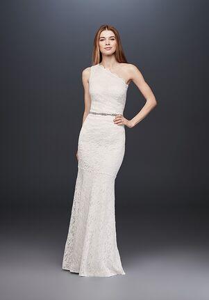 94281094 David's Bridal. David's Bridal Collection Style 183668DB