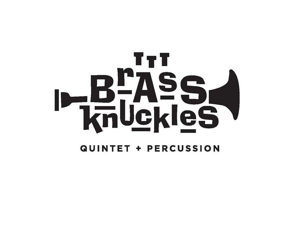Brass Knuckles - Brass Ensemble - Madison, WI