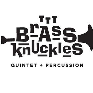 Madison, WI Brass Ensemble | Brass Knuckles