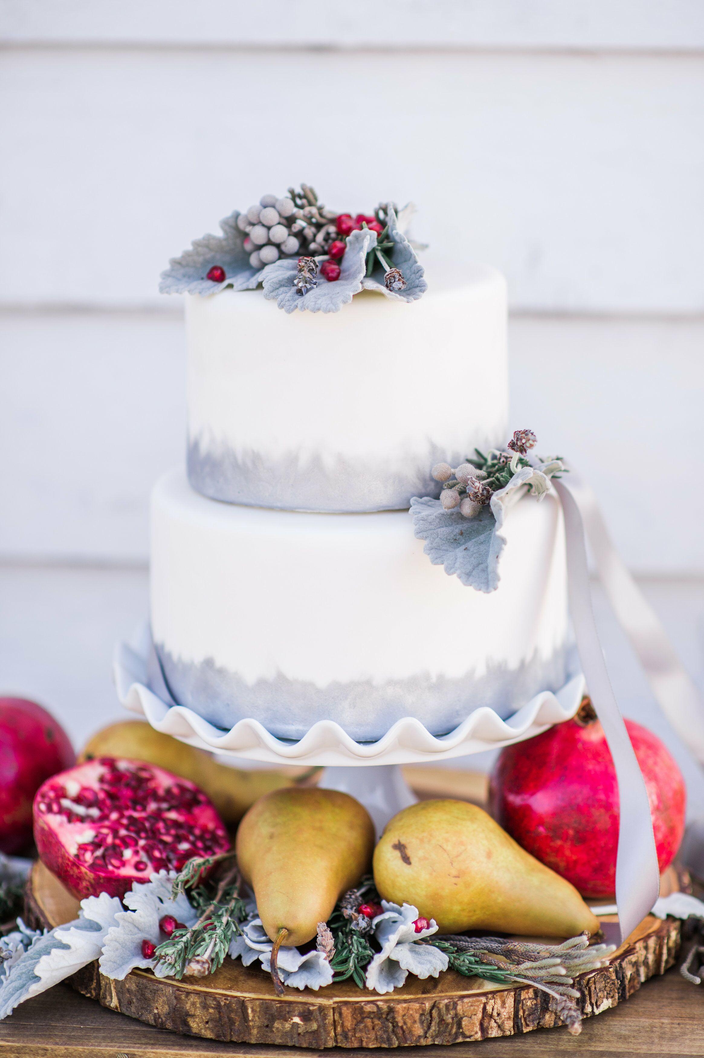 Wedding Cake Bakeries in Virginia Beach, VA - The Knot