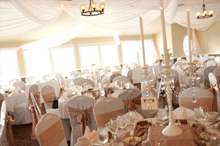 Wedding reception venues in stillwater mn the knot manitou grill and event center junglespirit Choice Image