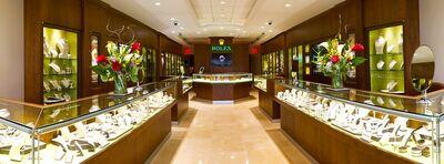 Kravit Jewelers