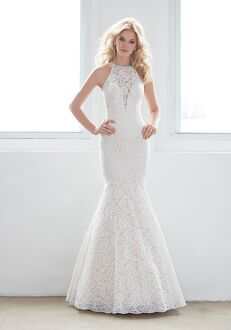 Madison James MJ367 Wedding Dress