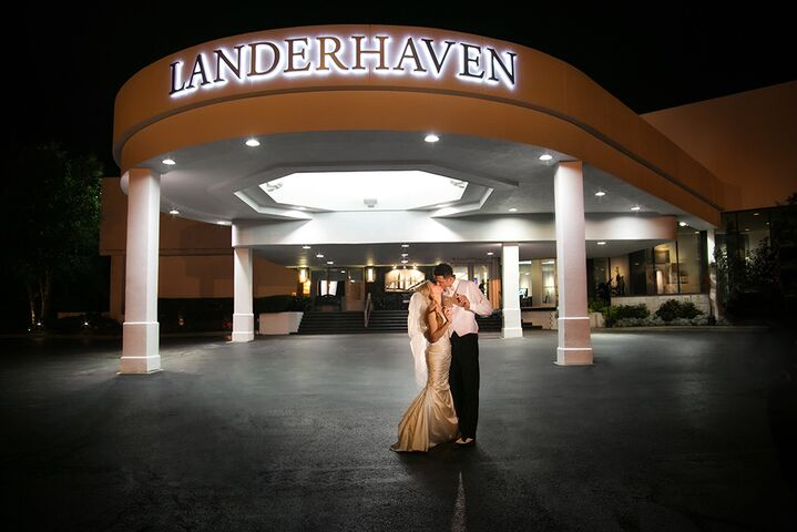 Landerhaven Mayfield Heights Oh