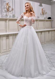 DevotionDresses maddie A-Line Wedding Dress