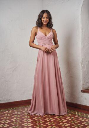 JASMINE P216062 Sweetheart Bridesmaid Dress