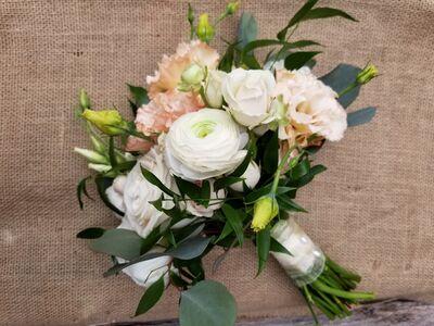 Westdale Floral Home & Garden