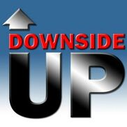 Springfield, OR Classic Rock Band | Downside Up - Classic Rock For Your Event