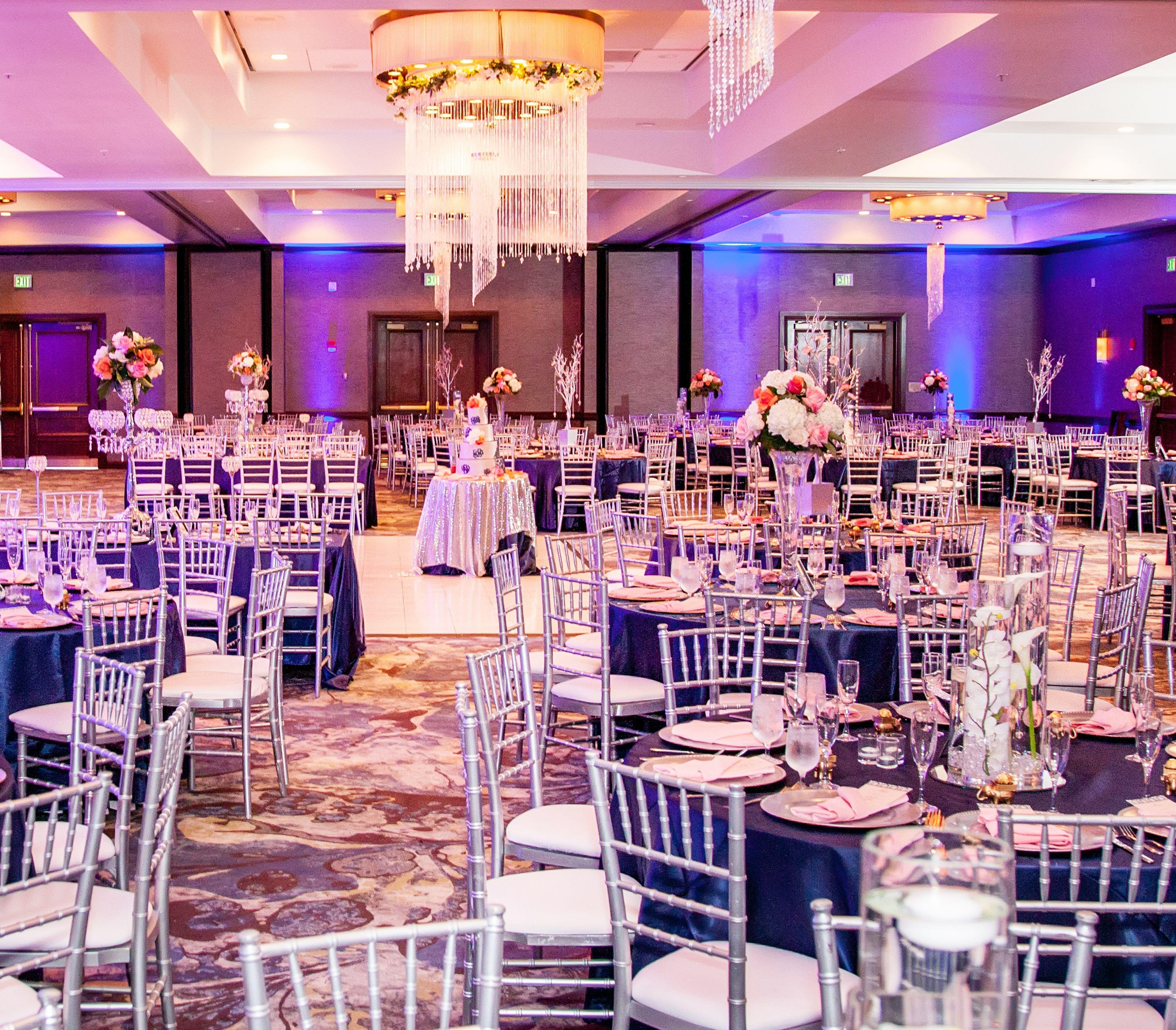 Wedding Gowns St Louis: Marriott St. Louis West