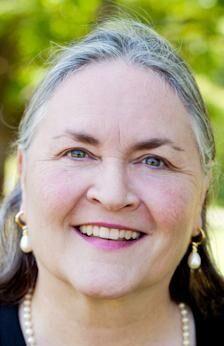 Maureen Haley, Wedding Officiant + Elopement Expert