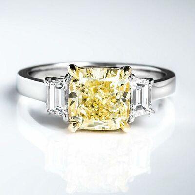 Machado & Sons Jewelry Manufacturers