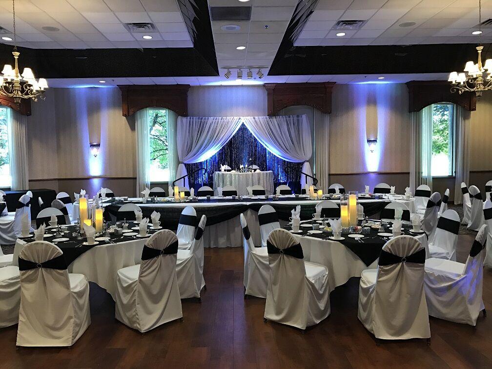 Davians Catering Amp Events Menomonee Falls Wi