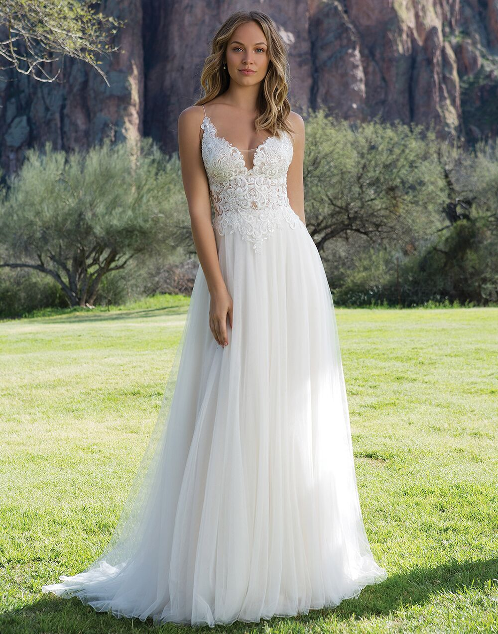 Bridals & More   Bridal Salons   The Knot