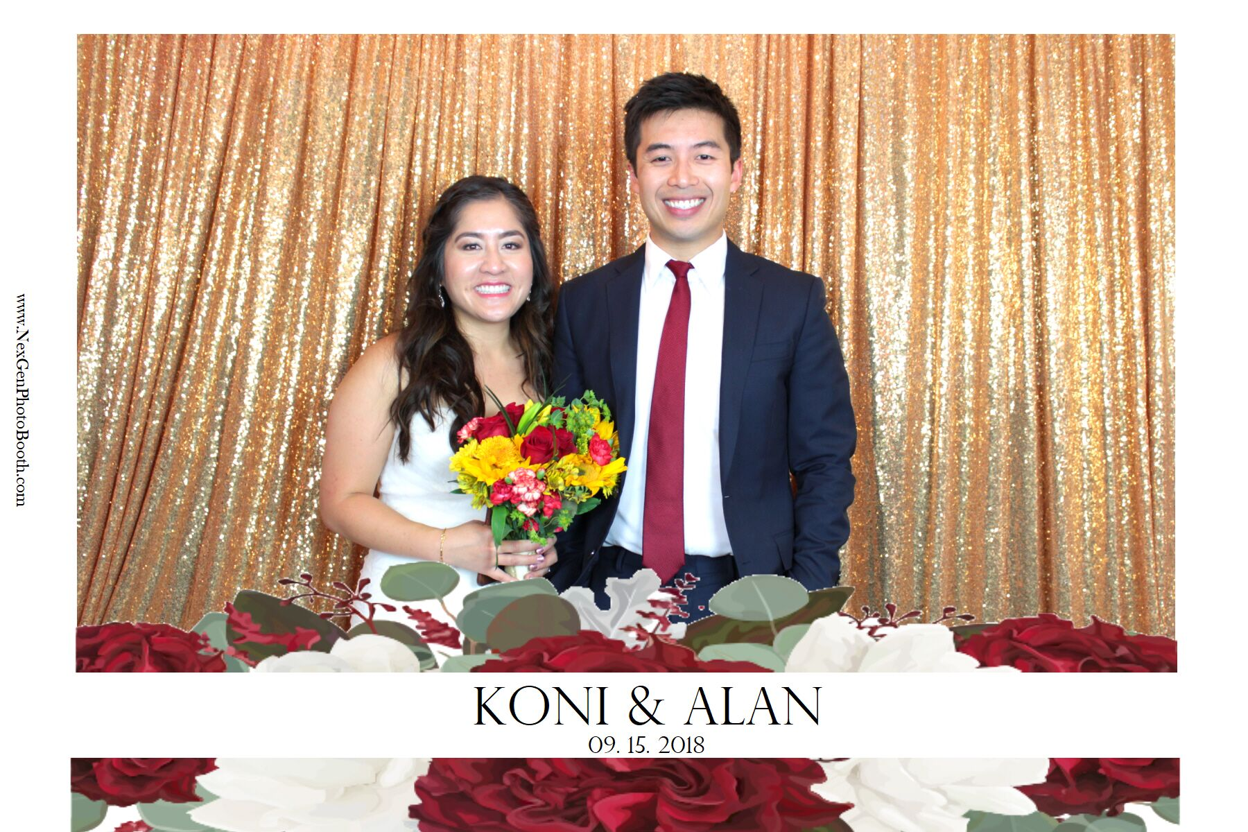 Photo Booth Rentals in Minneapolis, MN - The Knot