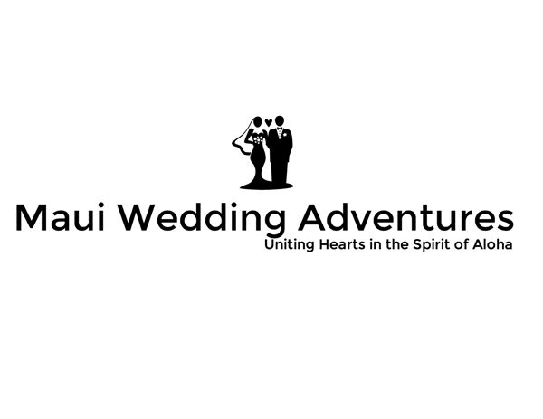 Reviews Of Maui Wedding Adventures