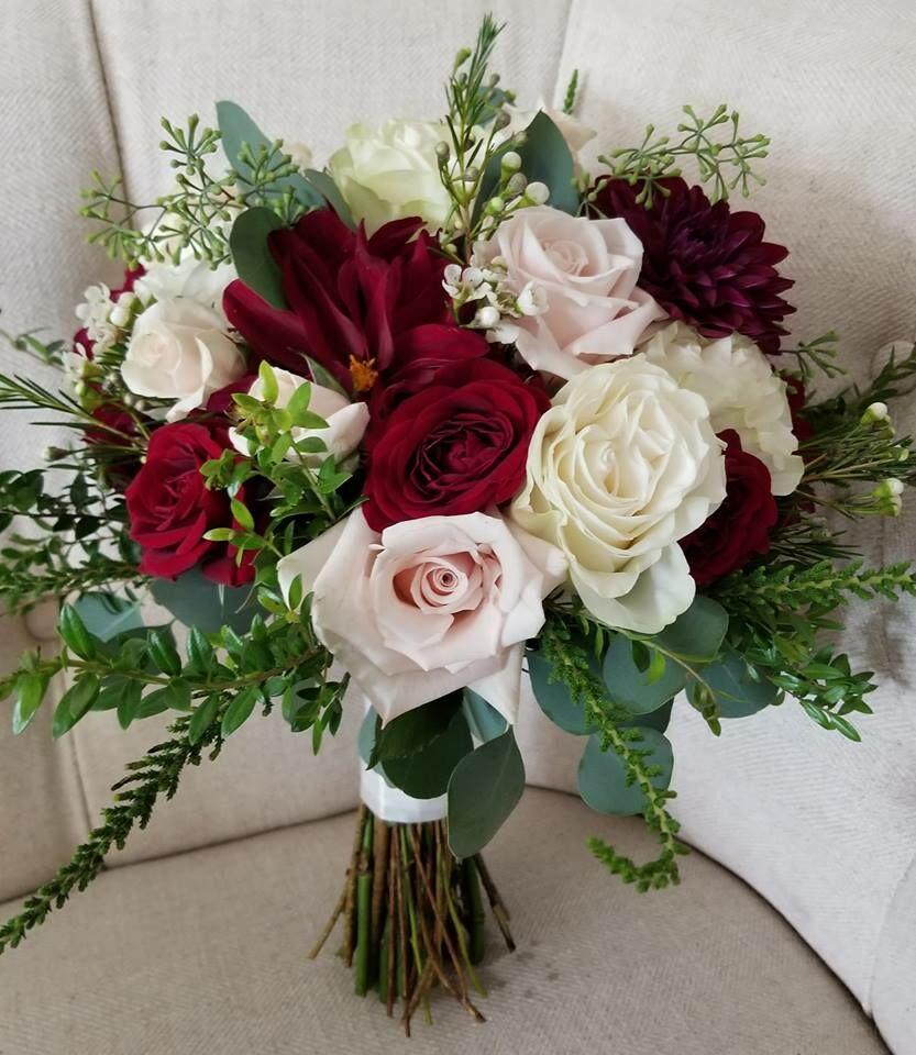 Wedding Gowns St Louis: Florists - St. Louis, MO