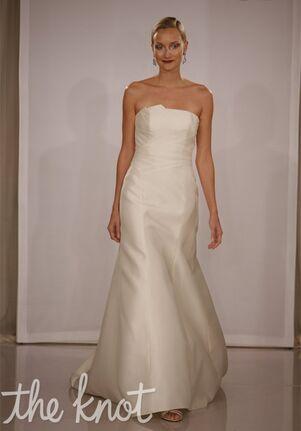 La Fleur by Anne Barge LF 168 A-Line Wedding Dress