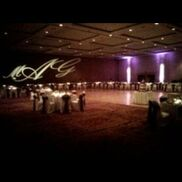 Pittsburgh, PA Event DJ | Pierce Events