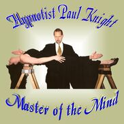 Milwaukee, WI Hypnotist | Paul Knight