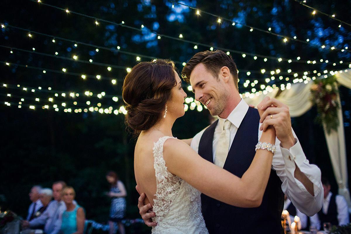 Wedding Photographers In Evansville IN