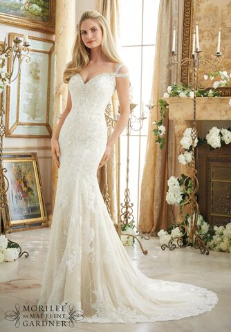 H M Wedding Dresses Thumbmediagroup
