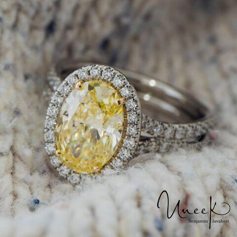 A-Bryan's Jewelers | Jewelers - Lafayette, LA
