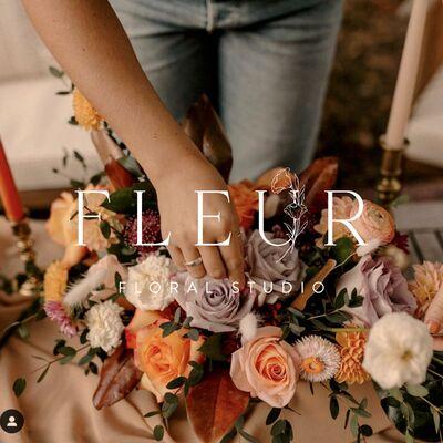 Fleur Floral Studio