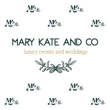 Mary Kate & Co