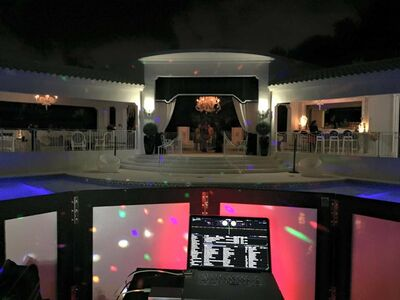All Events DJ Services