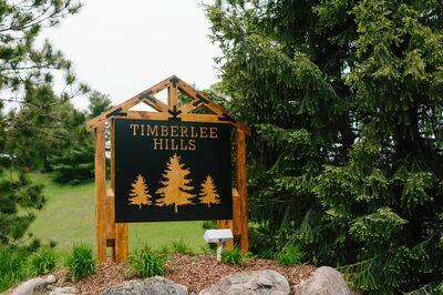 Timberlee Hills