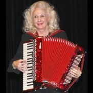 Palm Beach, FL Accordion | Nancy Leonard- Music By Nancy