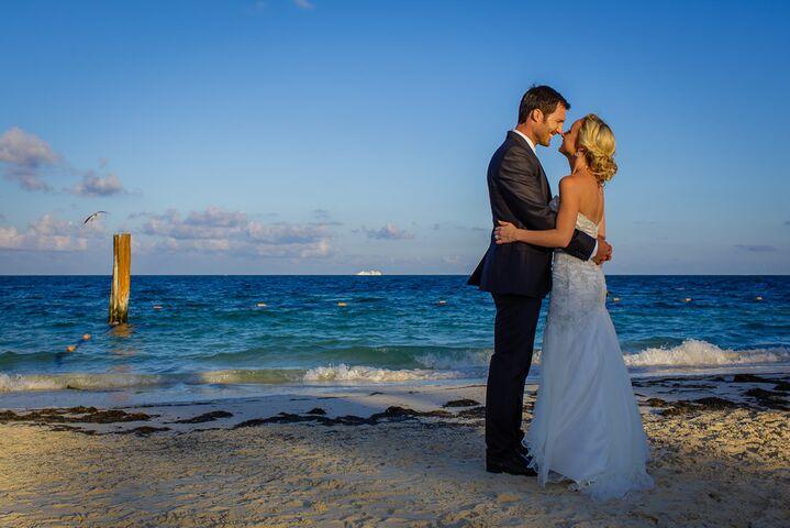 divine destination weddings honeymoons california ca