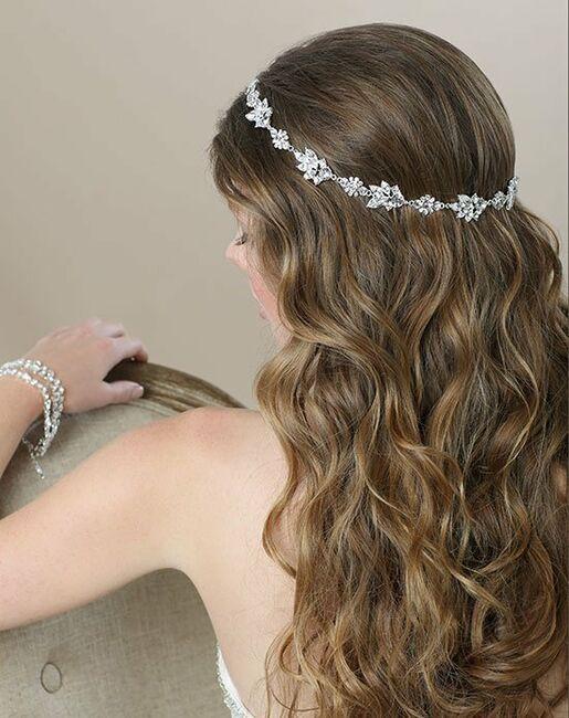 Bel Aire Bridal 6582