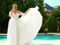 heather mcmahan wedding