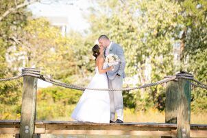 Wedding reception venues in baltimore md the knot waters edge events center junglespirit Images
