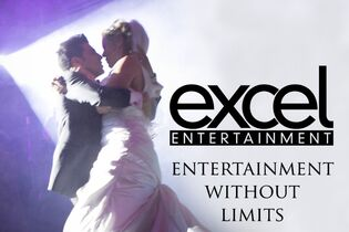 Excel Entertainment - #ACTUALLYDIFFERENT