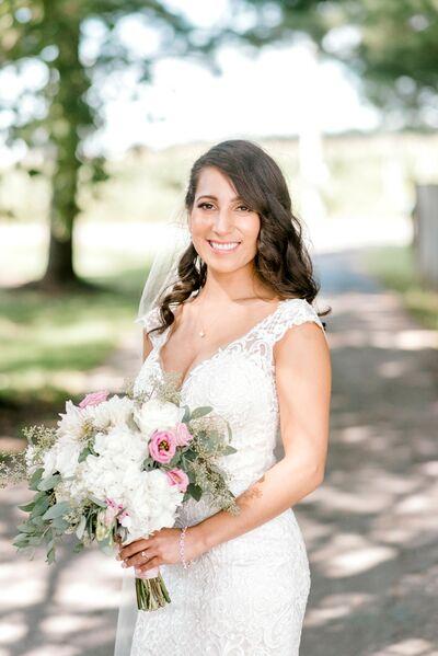 A Bride's Choice Florist