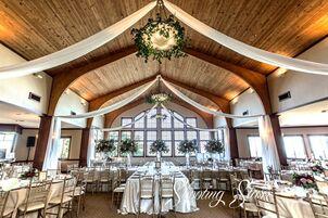 Wedding Reception Venues In Keller Tx The Knot