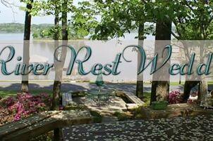 River Rest Weddings Talladega AL