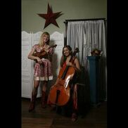 Nashville, TN String Quartet | Premier String Ensemble