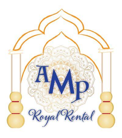 AMP ROYAL RENTAL